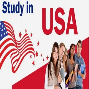 study-in-usa