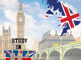 uk education consultant in india