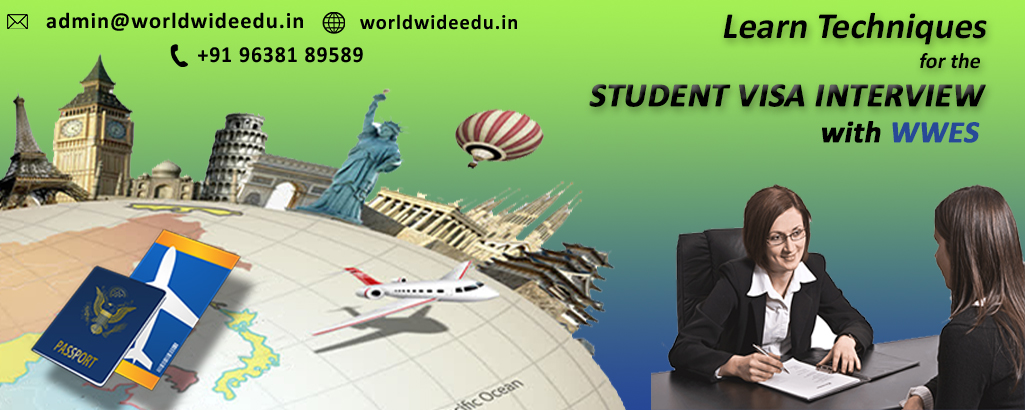 study in abroad consultancy