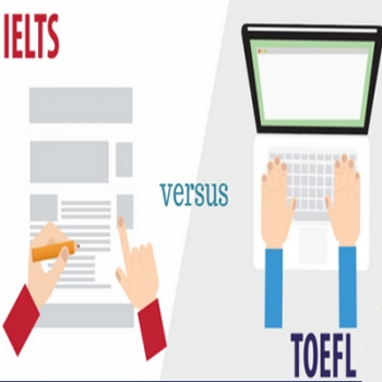 IELTS consultant in Ahmedabad